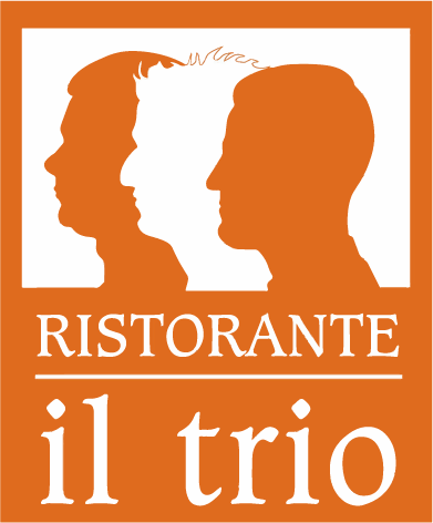 Ristorante Il Trio
